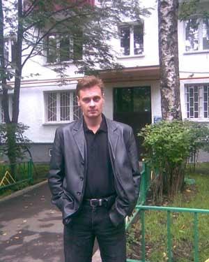 201011080939.jpg