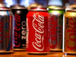 890407352-venezuela-bans-coke-zero-health-fears.jpg