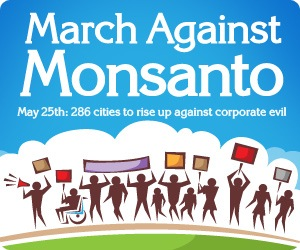 March-Against-Monsanto-May25.jpg