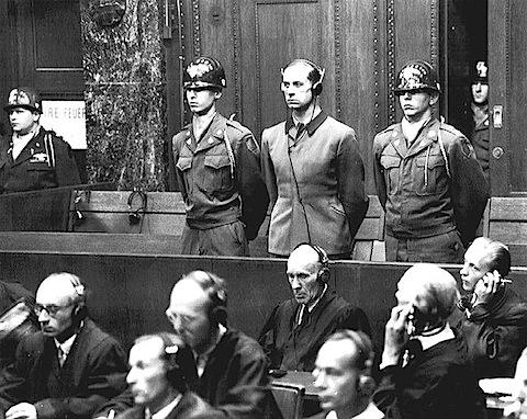 Nuremberg-Doctors-Trial.jpg