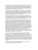 Complete Bressler Report