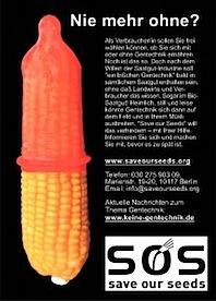 corn-condom-216x300.jpg
