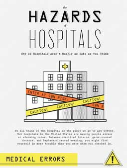 hospitals.JPG