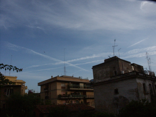 chemtrails_rome