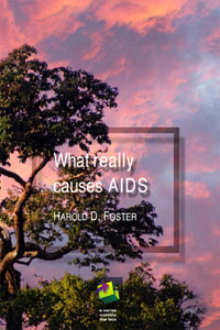 AIDSbook17.jpg
