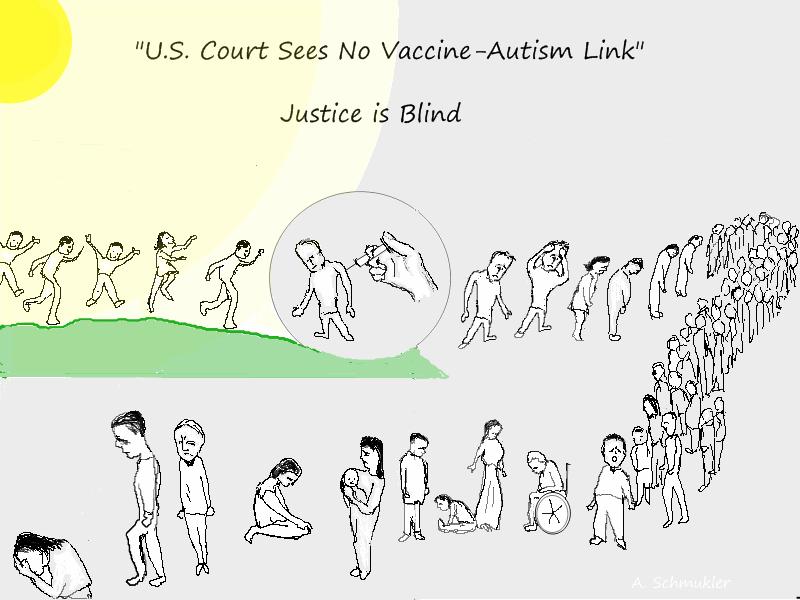 alan-Autism1.png