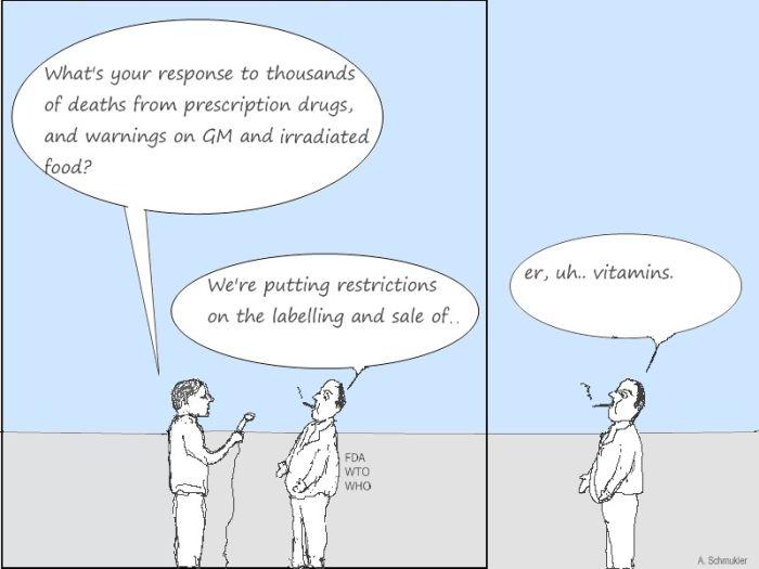 alan-vitamins.jpg