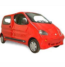 Redcar X220