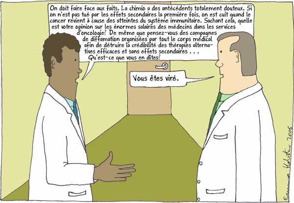 service-oncologie.jpg