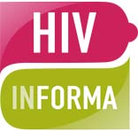HIVINF-Comunicato.jpg