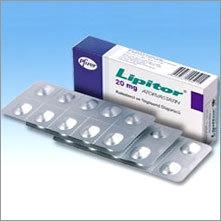 farmaci-rischio-diabete-con-statine-L-zAkvpy.jpg