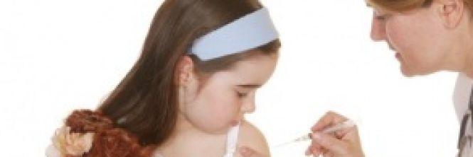 vaccine-gardasil.jpg