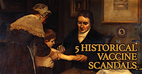 5-historical-vax-scandals-1024x538.png