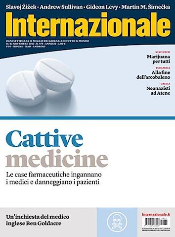Internazionale_medicinecattive.jpg