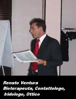 Renato_Ventura.jpg
