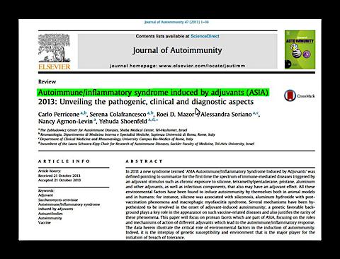 autoimmunity.png