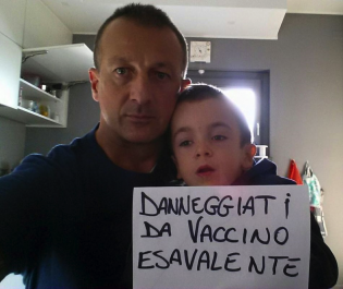 danni_vaccino_315_265.png
