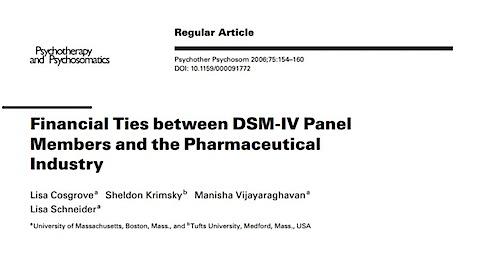 dsm-IV.jpg