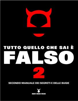 falso2scheda
