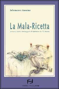 mala_ricetta