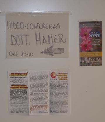 HamerConf1.jpg