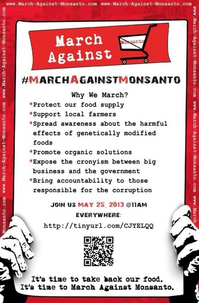 March_Against_Monsanto.jpg