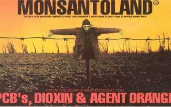 Monsantoland.jpg