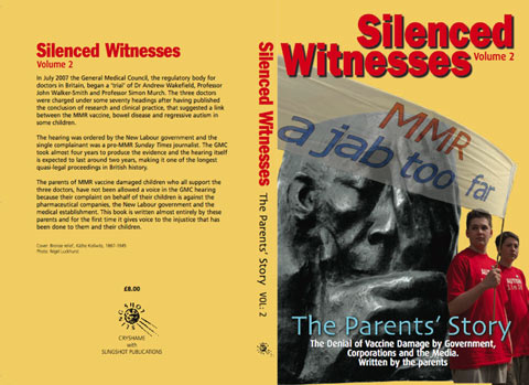 Silenced_Witnesses_Cover.jpg