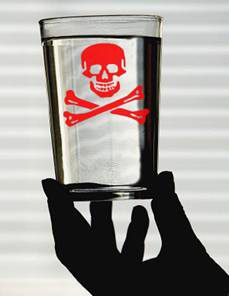 ToxicWater.jpg