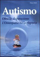 autismo_libro.jpg