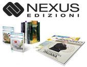 banner_nexus_edizioni.jpg