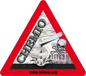 Chemio uccide