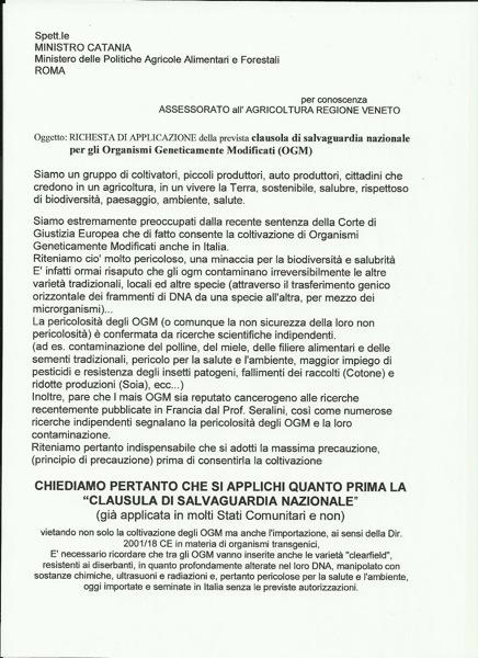 clausola-di-salvaguardia-petizione.jpg