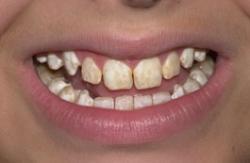 dental07.jpg