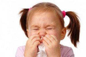 farmaci-da-banco-per-la-tosse-e-il-raffreddore-controindicati-nei-bambini_2939.jpg