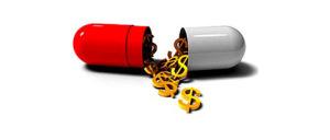 farmaci-soldi1.jpg