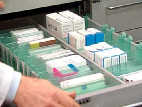 farmaci1-495x371.jpg