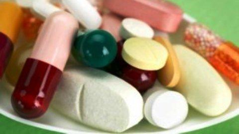 farmaci2.jpg