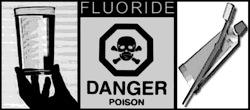 fluoro.tif