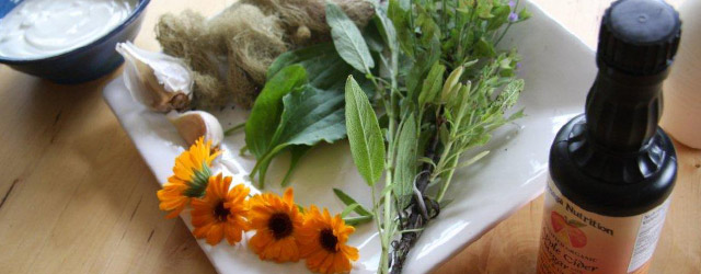 herbalism.jpg