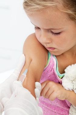 i-vaccini-un-attacco-al-sistema-immunitario-il-presidente-del-comilva-da-noi-mille-famiglie-ogni-anno_2735.jpg