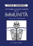 immunt
