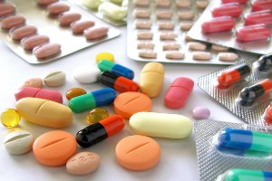 la-minaccia-dei-superbatteri-gli-antibiotici-naturali-non-causano-resistenza_2948.jpg
