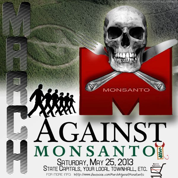 march_against_monsanto_skull_flyer.jpg