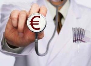 medico-euro.jpg