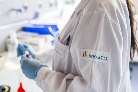 novartis-vaccino450.jpg