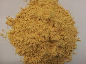 orange-flour.jpg