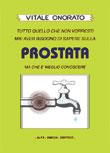 prostatat