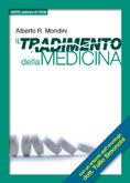 Tradimento-Medicina
