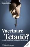 vaccinare-contro-tetano.JPG